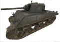 M4 Sherman olive green WaW.png