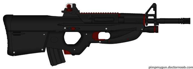 File:PMG F2000-M16 hybrid.jpg