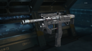 Pharo long barrel BO3