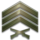 File:Rank 4 multiplayer icon BOII.png