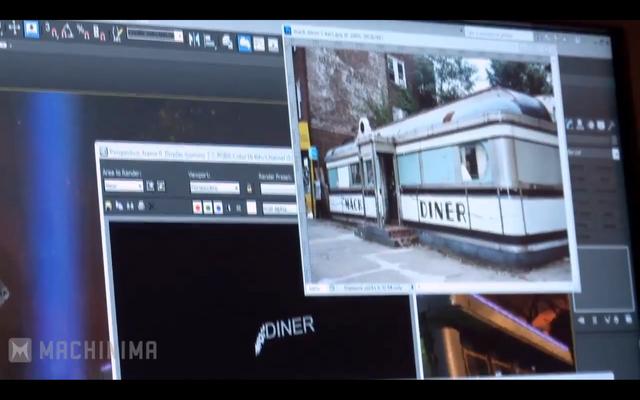 File:Zombies Mack Diner BOII.png