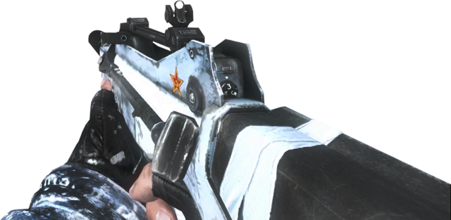 File:Famas Suppressor BO.png