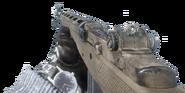 M14 Dusty BO