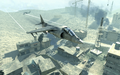 AV-8B Harrier II Charlie Don't Surf COD4.png