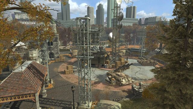File:Center Liberation MW3.jpg