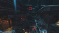 Fly Trap Teddy Bear balcony BO3.png