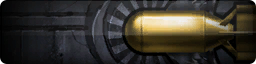 File:Prestige 12 Background BO.png