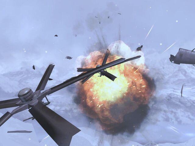 File:AttackHelicopterDestruction.jpg