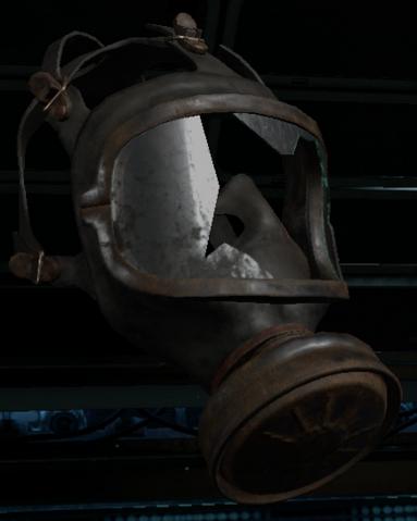 File:Broken Respirator collectible BO3.png
