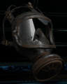 Broken Respirator collectible BO3.png