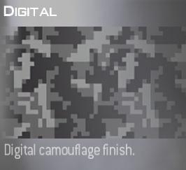 File:Digital camo.jpg