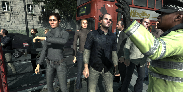 File:Disgruntled civilians Mind the Gap MW3.png