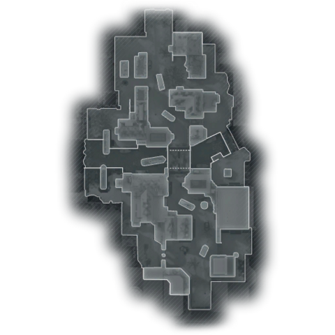 File:Frost minimap BOII.png