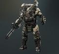XS1 Goliath menu icon AW.png