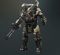 File:XS1 Goliath menu icon AW.png