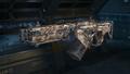 Dingo Gunsmith Model Heat Stroke Camouflage BO3.png