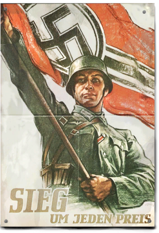 File:Poster Sieg CoD1.png