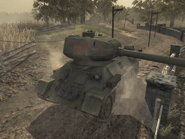 File:T-34 Front view WAW.png