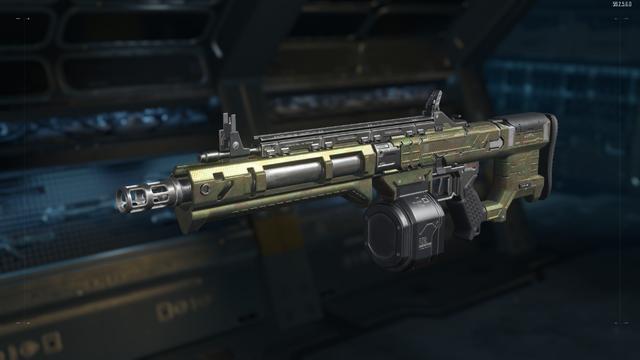 File:Haymaker 12 Gunsmith Model Chameleon Camouflage BO3.png