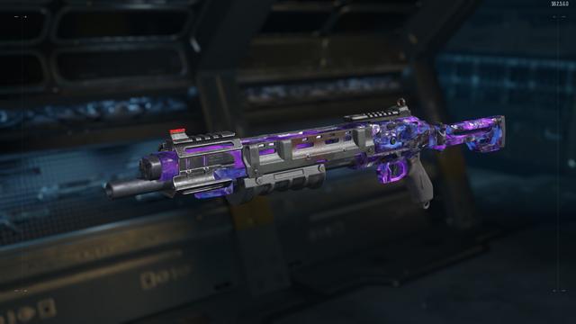File:KRM-262 Gunsmith Model Dark Matter Camouflage BO3.png