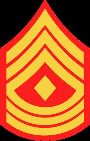File:USMC-E8.png