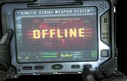 Kinetic Strike Offline BOII