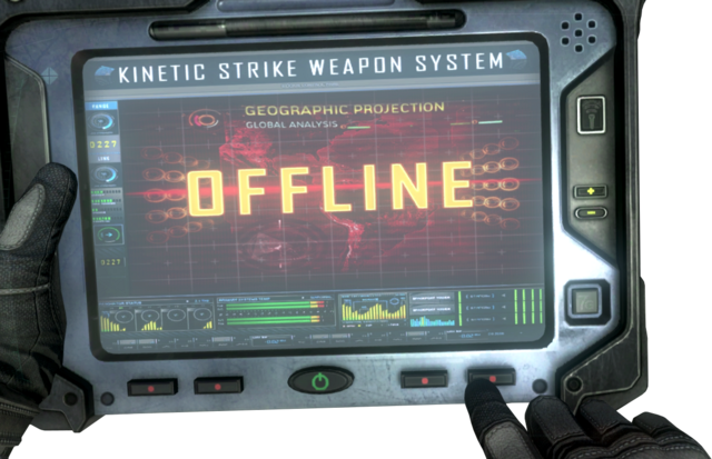 File:Kinetic Strike Offline BOII.png