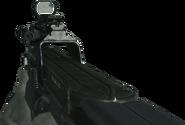 P90 Red Dot Sight MW3