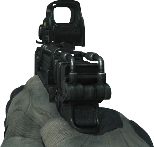File:Skorpion Holographic Sight MW3.png