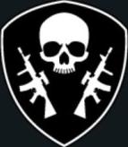 File:Team Deathmatch CoDG.png