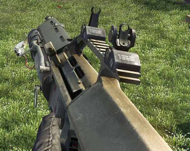 File:AUG Flamethrower equipped BO.png