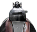 PPSh-41 Iron Sights FH.png