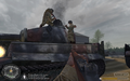 Tank 3 Ste. Mere-Eglise-Day CoD1.png