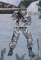 Vargas Standing MW3 DS.PNG