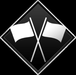 CTF Icon IW