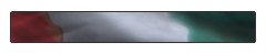 File:Italy flag title MW2.png