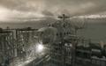 Mi-8 Vorkuta BO.png
