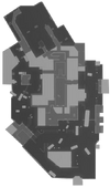 Riot Map Layout AW