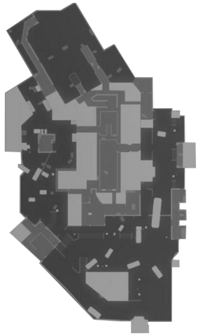 File:Riot Map Layout AW.png