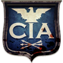 File:CIA logo BOII.png