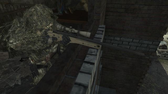 File:L118A Sniper Fallen MW3.png