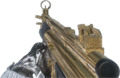 MP5K Gold BO.png