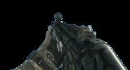MP5 Hex MW3