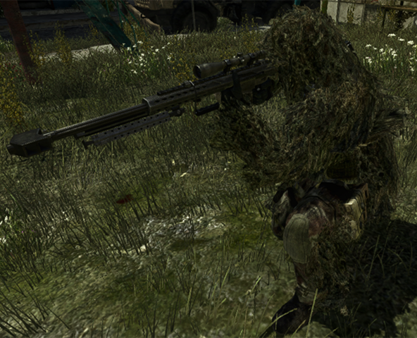 File:Grass-Ghillie.png