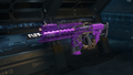 HVK-30 Gunsmith Model Energeon Camouflage BO3.png