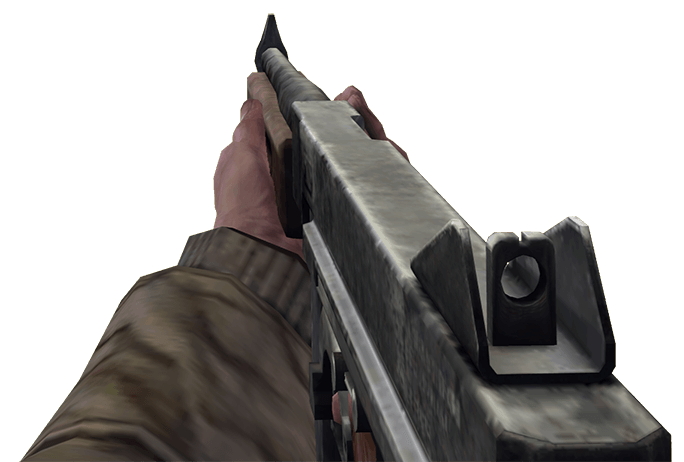 File:Thompson CoD FH.png