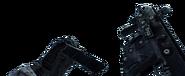 Vector Reload MW2