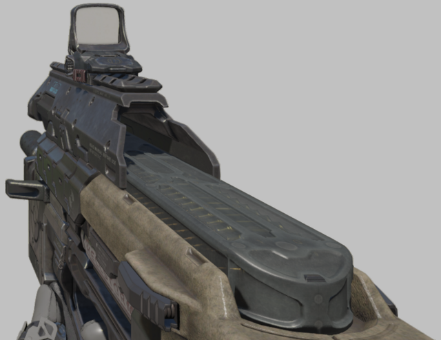 File:Weevil Reflex Sight BO3.png