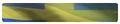 Thumbnail for version as of 00:05, November 18, 2011