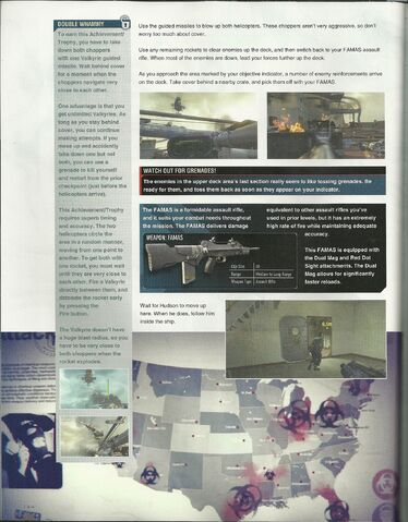 File:CoD-BO Prestige Guide Mission15 Page 5.jpg